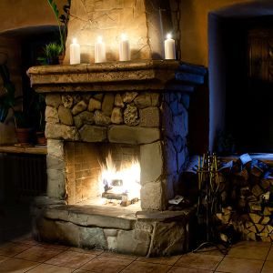 indoorFireplace